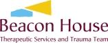 Beacon House logo 600px.jpg