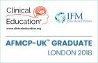 afmcp-graduate-2018-cmyk-300dpi